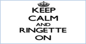 ringette mom photo for web