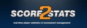 score2stats